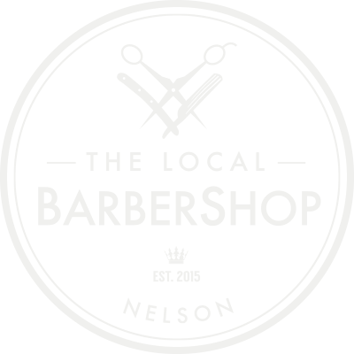 The Local Barbershop Nelson